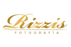 Fotografía Rizzis