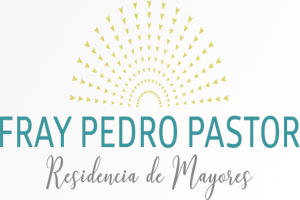 Residencias de Mayores Fray Pedro Pastor