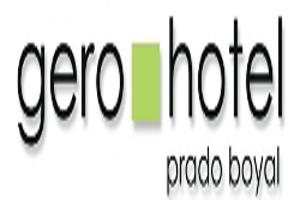 Gerohotel Laguna de Duero