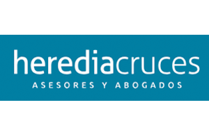 Heredia Cruces Asesores y Abogados