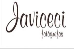 Javiceci Fotógrafos S. L. U.
