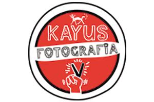 Kayus Fotografía