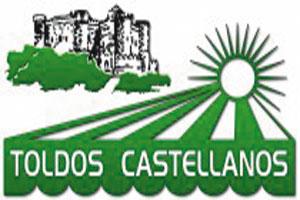Toldos Castellanos