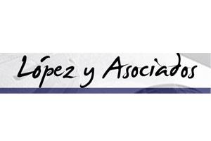 López y Asociados