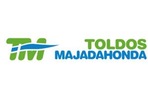 Toldos Majadahonda