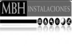 MBH Instalaciones