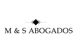 MyS Abogados