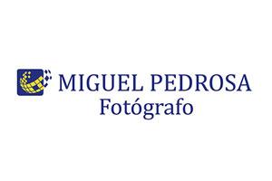 Miguel Pedrosa Fotógrafo