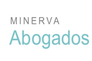 Minerva Abogados