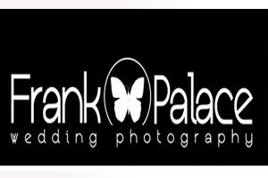 Frank Palace Fotógrafo
