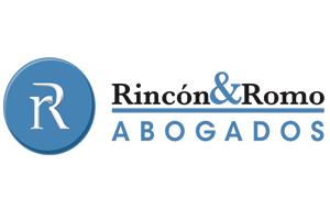 Rincón & Romo Abogados