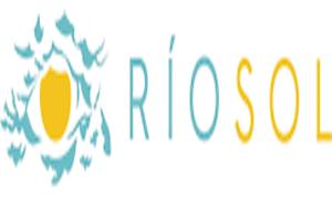 Ríosol Residencial