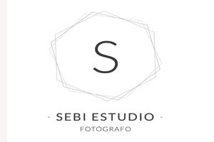 Sebi Estudio Fotógrafo