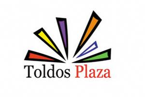 Toldos Plaza