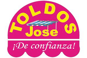 Toldos José
