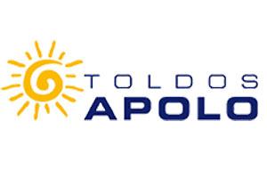Toldos Apolo