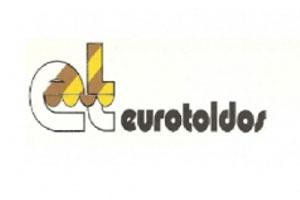 Eurotoldos