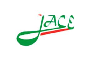 Instalaciones Jace