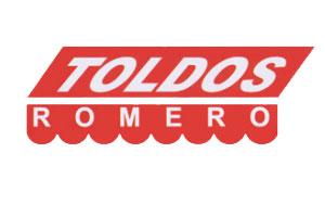 Toldos Romero