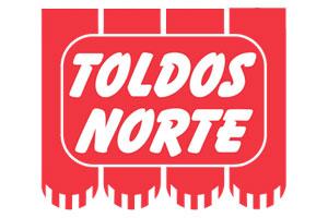 Toldos Norte