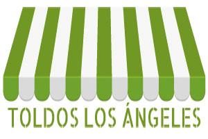 Toldos Los Ángeles