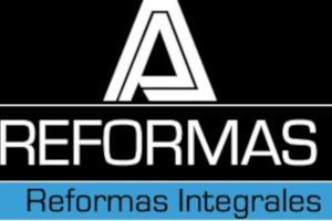A-Reformas