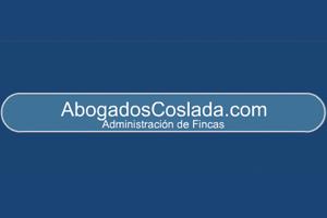 AbogadosCoslada.com