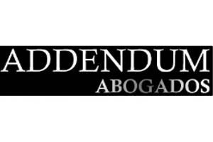 Addendum Abogados