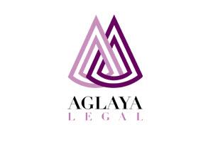 Aglaya Legal