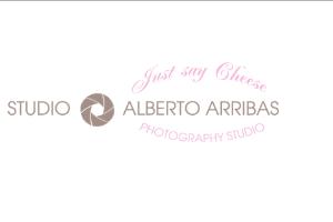 Alberto Arribas, fotógrafo de boda en Móstoles