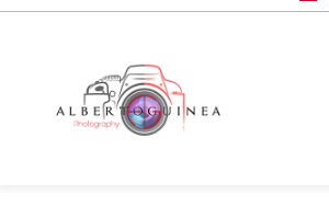 Alberto Guinea, estudio de fotografía en Fuenlabrada