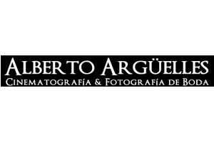 Alberto Argüelles