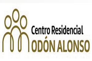 Centro Residencial Odón Alonso