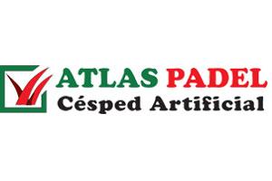 Atlas Padel