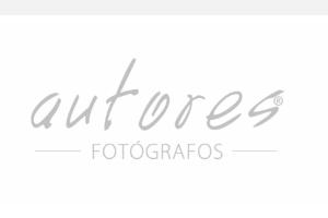 Autores fotógrafos, estudio de fotografía en Leganés