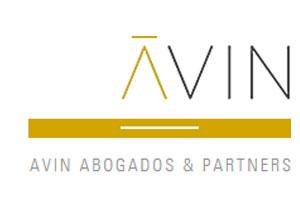 Avin Abogados