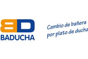 Baducha