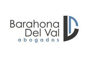 Barahona del Val