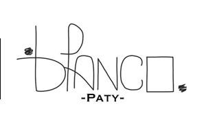 Blanco Paty – Cásate Conmigo