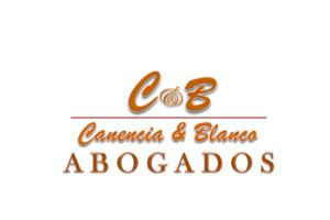 Canencia & Blanco