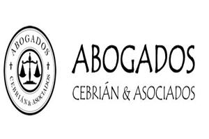 Abogados Cebrián & Asociados
