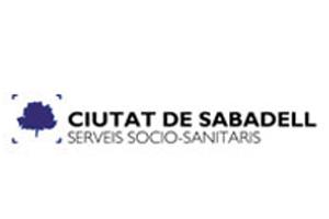Ciutat de Sabadell