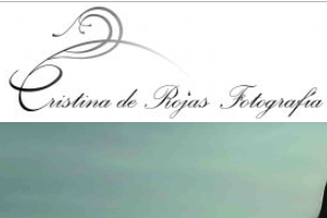 Cristina de Rojas, fotógrafo de boda en Alcorcón