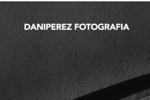 Dani Perez, fotógrafo de boda en Hortaleza