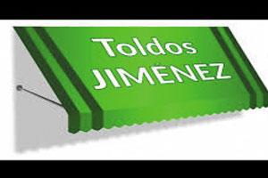 Toldos Jiménez
