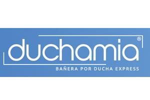 Duchamía