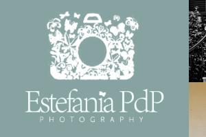 Estefanía PdP, fotógrafa de boda en Majadahonda