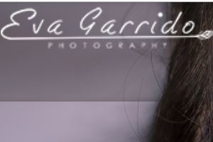 Eva Garrido, fotógrafa de boda en Leganés