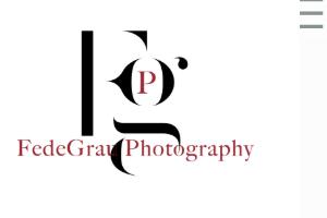 Fedegrau Photograpy, fotógrafo de boda en Pinto