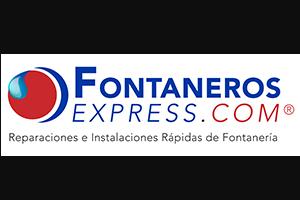 Fontaneros Express